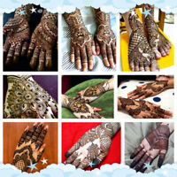 Henna /Mehandi Designing