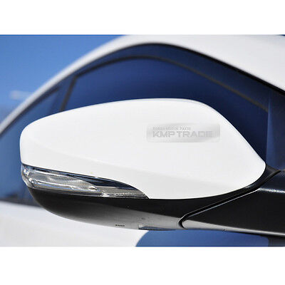 OEM Genuine Parts Side Mirror Cover RH Painted For HYUNDAI 2011-2016 Elantra MD