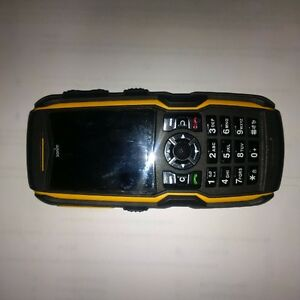 Moblle Phone /Camara For Sale