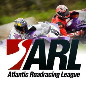 Local Motorcycle Road Racing and high performance riding schools