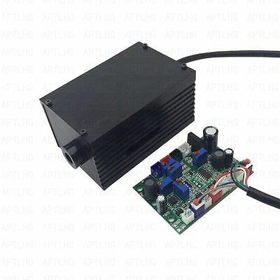 400mw Rgb White Beam Laser Module Red650nm 250mw Green532nm 100mw B450nm 100mw