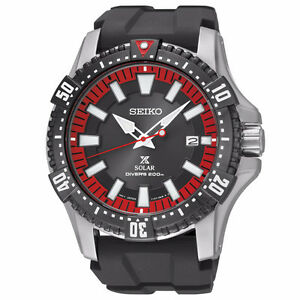 SEIKO WATCH SPECIAL - 50% OFF RETAIL PRICE- SEIKO DEALER