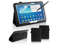 Case for Samsung Galaxy Tablet 3 P5200 P5210 10.1 inch