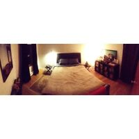 Room to rent in large Mile End/Plateau apartment