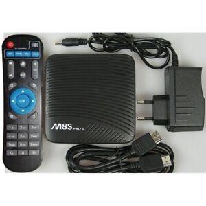 K1k | Find New, Used, & Refurbished Phones, TVs, Gaming