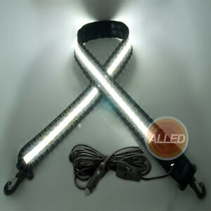 12V-Flexible-Waterproof-LED-Camping-Light-Strip-Bar-Caravan-Boat-Truck-Lamp