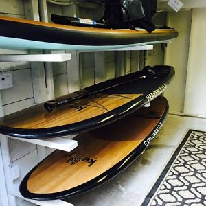 Spring Sale High Quality Inflatable Stand Up Paddle Boards iSUPs Oakville / Halton Region Toronto (GTA) image 10