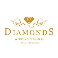 Book your Destination Wedding with Diamonds Wedding Planners