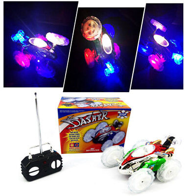 Toys for Boys Lighting Car 4 5 6 7 8 9 10 Years Old Kids Baby Birthday Xmas Gift](Christmas Gifts For 4 Year Olds)