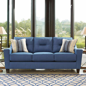 HUGO SOFA $899 -TAX IN- FREE LOCAL DLEIVERY