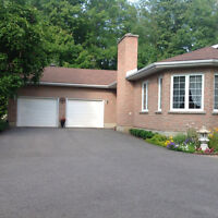OPEN HOUSE TUES AUG 4th 4pm to 7 pm NEW PRICE
