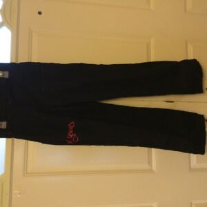Boys track pants new with tags plus more