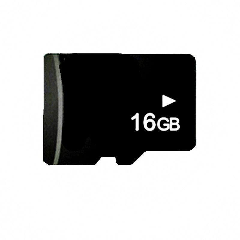 1G / 4G / 8G / 16G High Speed Micro SD TF Flash Memory Card