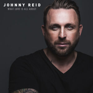 Looking for Johnny Reid Tickets for Moncton Show