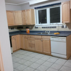 Detached 2 bedroom 1 bathroom in Secord Woods, St. Catharines