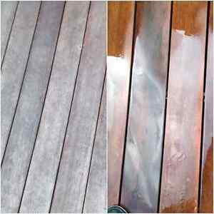 End-of- Season Powerwashing Deals Available Here Oakville / Halton Region Toronto (GTA) image 10