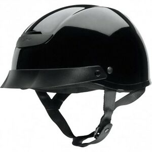 MOTORCYCLE HELMETS ON SALE