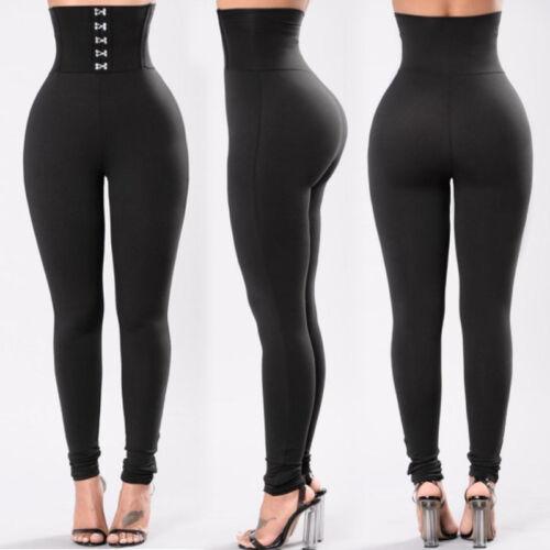 Leggings - USA Fashion Women's Sports Gym Yoga Running Fitness Leggings Pants Yoga Clothes