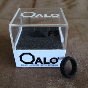 Women's Qalo Rings