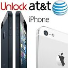 iPhone 5s Unlock Service