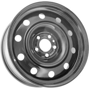 "**PROMOTION** RIM OEM TAKE OFF POUR CHRYSLER 300 17"" 5X114.3 LOW OFFSET"