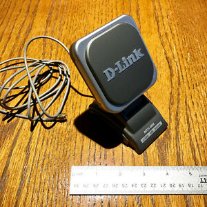 D-Link 2.4GHz 6dBi Directional Indoor Antenna ANT24-0600 for PC