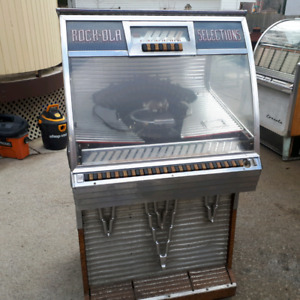 Jukebox Parts | Kijiji in Ontario  - Buy, Sell & Save with Canada's
