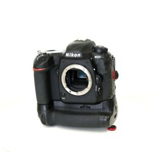 Nikon D500 w/ grip /Sigma 18-35 1.8 50-100 1.8