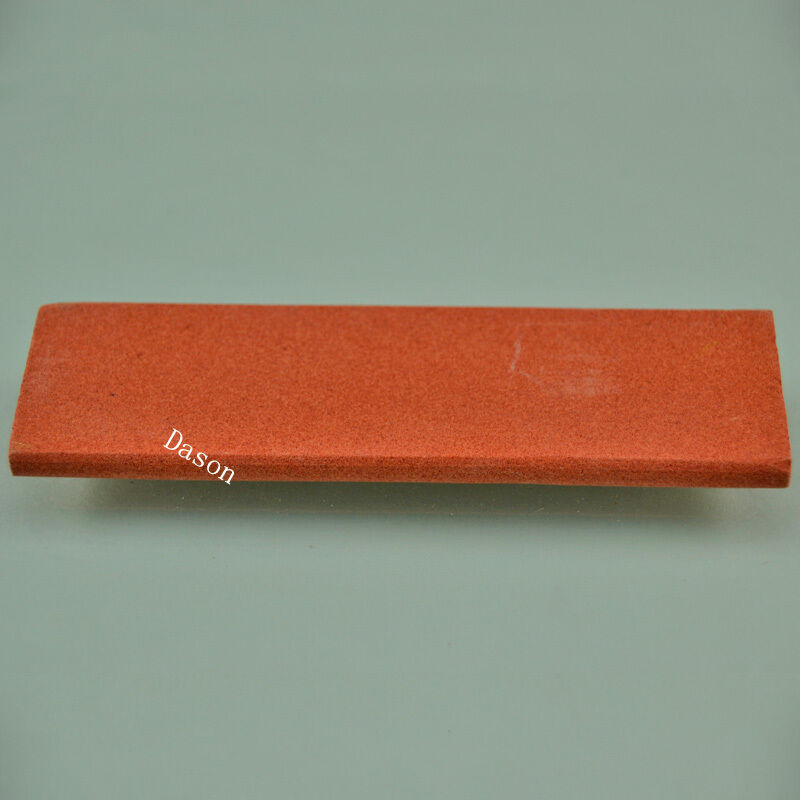 Dental Instrument Sharpening stone 2# Trapeziform