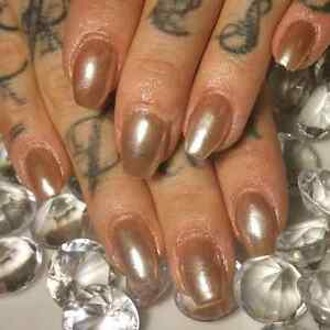 CERTIFIED NAIL TECH • GEL OR ACRYLIC NAILSHi there I am in Millw Edmonton Edmonton Area image 7