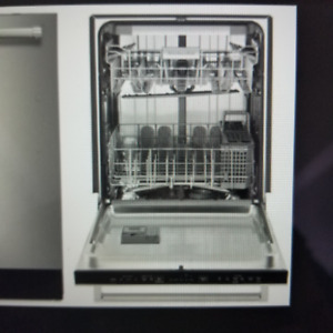 """NEW 24"""" WHITE color Dishwasher for sale for 350.00"""