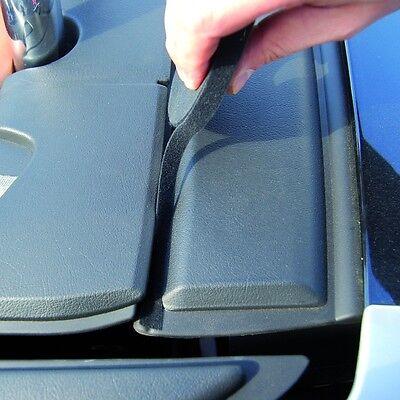 Anti-Klapper-Tape 12 mm breit NEU