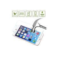 Accessoires Cellulaire iPhone, Samsung et Tablet a partir de 5$