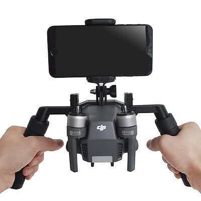 Stabilizer Carrier Bracket Gimbal Handheld Kit for DJI MAVIC Quadcopte Pro Drone