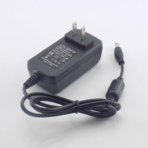 240v Ac To Dc Charger Adapter Input 100v 240v 50 60hz Output Dc 5v 2a