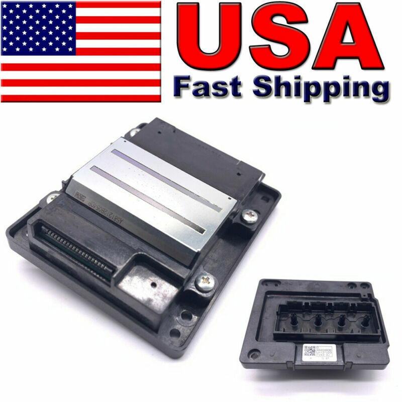 Printhead Printer Part Kits for Epson WF 7620 7710 3640 7110 7611 7621 7111 3620