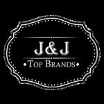 J&J Top Brands
