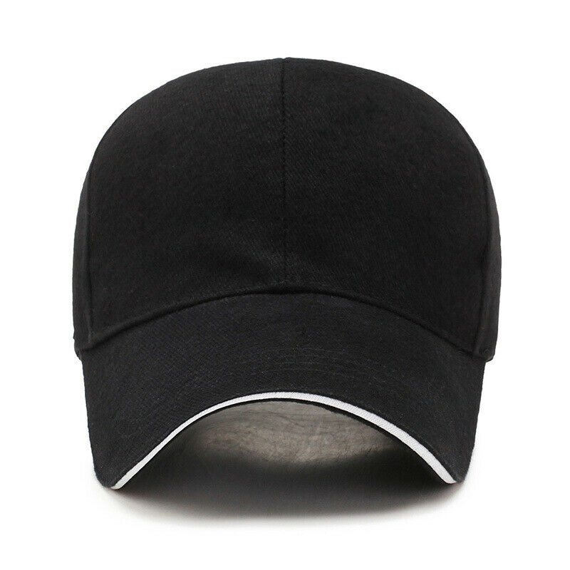 Women Man Summer Baseball Mesh Hat Summer Sports Running Breathable Casual Cap Clothing, Shoes & Accessories