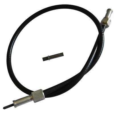 TRIUMPH TACHO CABLE MAGNETIC 2FT 6 TCHCBL09