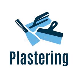 Looking A Plasterer and Labourer