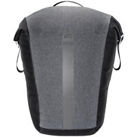 Lost: Bike bag (pannier) on Lower Don Trail