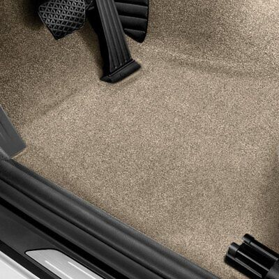 Ford F-150 1997-2003 Lund 2510 Pro-line Sand Full Floor Replacement Carpets