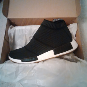 adidas NMD_CS1 PK (Size 9) Deadstock
