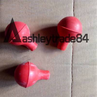1pc Chemistry Lab Equipmentlaboratory Rubber Suction Bulbwater Ball Pipette