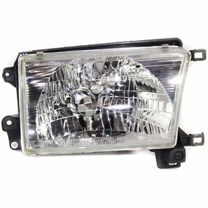 NEUF Phare avant Toyota 4Runner 1996- 2002 New Front Headlamp
