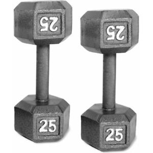 WANTED free exercise equipment dumbell weight bars bench thanks