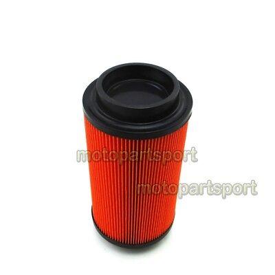 ATV Air Filter For Linhai LH260 LH300 260cc 300cc Manco Talon 4 Wheeler (Manco Talon 260 Atv Quad 4 Wheeler)