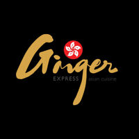 Part-time Restaurant Help Wanted - Ginger Express