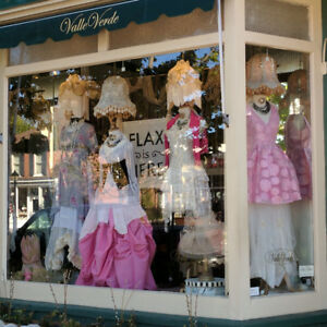 Hiring Sales Position Niagara on the Lake Full Time  Part Time