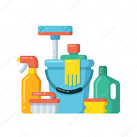 Regina Residential Cleaning